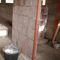 blocco di calcestruzzo in lana di canapa / per muro / per parete / ad alte prestazioni