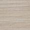 piastrella aspetto parquet / da interno / per pavimento / in gres porcellanato
