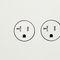 presa di corrente / USB / telefonica / da incasso