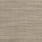 moquette a quadrotte / tessuta / sintetica / per uso residenziale