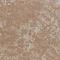 tessuto da tappezzeria / a motivi / in poliestere / in cotone