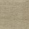 tessuto da tappezzeria / a righe / a tinta unita / in cotone
