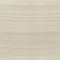 tessuto per tende / a tinta unita / in Trevira CS® / ignifugo