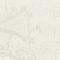 tendina voile a motivi / in Trevira CS® / Jacquard / per uso residenziale