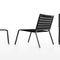 poltrona design minimalista