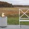 camino a bioetanolo