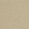 tessuto da tappezzeria / per tende / a tinta unita / in lino