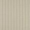 tessuto da tappezzeria / a righe / in poliestere / in lana