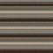 tessuto da tappezzeria / a righe / in poliestere / in acrilico
