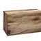credenza moderna / in legno laccato / in quercia / in noce