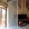 tessuto per pareti mobili et controsoffitti