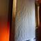 pannello decorativo in acciaio inox / da parete / con motivo stampato