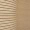 pannello acustico per interni / in legno / in MDF / per ufficio