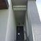 barriera d'aria a muro / professionale / industriale / per cella frigorifera