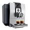 macchina da caffè espresso / combinata / professionale / automatica