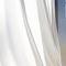 tessuto per tende / per protezione solare / a tinta unita / in acrilico