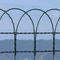 maglia metallica per recinzione / in acciaio galvanizzato / a maglia quadrataFORMA VIVA®Maccaferri