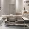 tavolino basso design Bauhaus