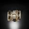 lampada a sospensione / design originale / in Opalflex® / in Lentiflex®