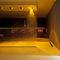 box doccia in acciaio inox