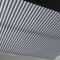frangisole in alluminio laccato