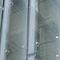 pannello in vetro laminato