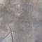 rivestimento murale in vinile