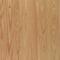 pannello di legno massiccio per interni