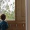 profilato per finestra in castagno