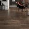 piastrella da interno / da pavimento / in gres porcellanato / 20x120 cm