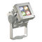 proiettore LED RGB / per spazio pubblico
