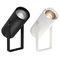 luce LED / tonda / in alluminio / IP20
