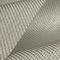 tessuto per protezione solare / per tende a rullo / a tinta unita / in fibra di vetro