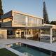 fondo mobile per piscina / in pietra