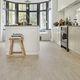 pavimento in ceramica / in vinile / da interno / residenziale