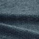 tessuto da tappezzeria / motivo geometrico / in cotone / in poliestere