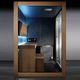 sauna finlandese / per uso residenziale / di vapore