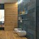 rivestimento murale in pietra / per uso residenziale / testurizzato / aspetto pietra
