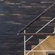 mattone faccia a vista in laterizio / per facciata / indoor / decorativo