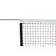 rete per badminton