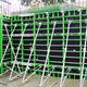 cassaforma modulare / a telaio / in acciaio galvanizzato / in acciaio con rivestimento a polvere