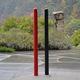 colonna flessibile / di protezione / antiparcheggio / in poliuretano