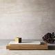 vassoio in marmo / contract / per uso domestico