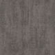 rivestimento murale in fibra di vetro / per uso residenziale / testurizzato / aspetto cemento