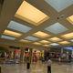 tensostruttura modulare / per soffitto / per spazi pubblici / per applicazioni industriali