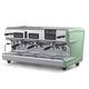 macchina da caffè espresso / professionale / automatica / a 2 gruppi