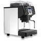 macchina da caffè espresso / combinata / professionale / completamente automatica