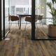 pavimento in vinile / per interni / acustico / ad alte prestazioni