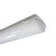 luce LED / lineare / IP66 / da esterno