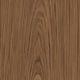 pannello decorativo in legno / da parete / impiallacciato / contract